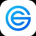 CoinEgg app