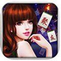 聚友棋牌安卓下载手机版 v1.0