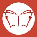爱下电子书软件app手机版下载 v1.0