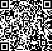 万店通联app在哪下载?万店通联动物银行app下载地址介绍[多图]图片2_嗨客手机站