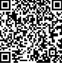 万店通联app在哪下载?万店通联动物银行app下载地址介绍[多图]图片1_嗨客手机站