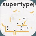 Supertype汉化安卓最新版 v1.0