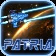 Patria无限金币破解版 v1.0