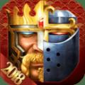 COK列王的纷争无限金币内购破解版 v3.23.0
