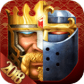 cok列王的纷争变态版内购破解版 v3.23.0