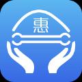 优驾惠车手机版app官方下载 v1.0