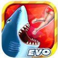 饥饿鲨进化5.6.0最新破解版下载安装包