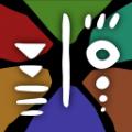 部落茬无限金币汉化破解版 v1.0
