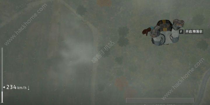 跳伞模拟器无限金币内购破解版图2: