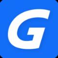 蓝光五金手册2018免费手机版app下载 v1.7.0
