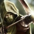 三名后卫2无限金币中文破解版(Three Defenders 2) v1.0.8