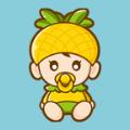 徐闻人网app手机版软件下载 v3.1.1