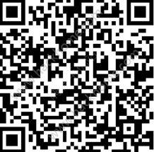 手持弹幕小程序在哪?手持弹幕app下载地址介绍[多图]图片1_嗨客手机站
