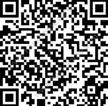 手持弹幕小程序在哪?手持弹幕app下载地址介绍[多图]图片2