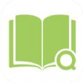 翻版阅读ios苹果版手机下载 v1.0