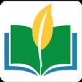 叶子点读人教版官方版app下载 v2.1.0
