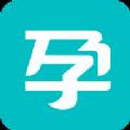微产医生app安卓手机版下载 v1.2.2