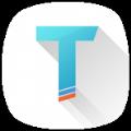 qq字体管家app安卓版软件官方下载 v1.1