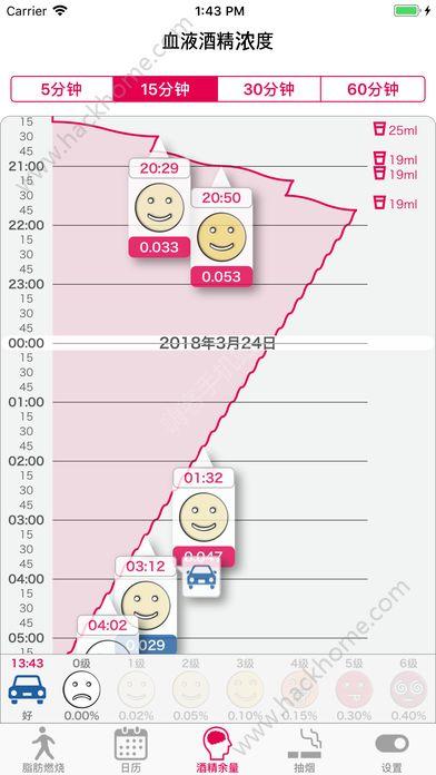 脂肪燃烧+官方app下载安装图9:
