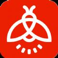 火萤视频桌面手机版软件官网app下载 v3.1.4