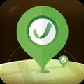 定位精灵苹果版ios软件app下载 V1.2.3