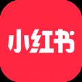 范冰冰美妆博主直播平台app官方下载 v5.11.1