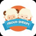 羊羊得意app手机版软件下载 v1.0.10