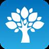 学生帮作业app手机版软件下载 v4.2