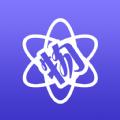 物理微课堂app软件手机版下载 v1.0.0