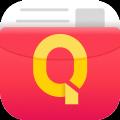 天天趣闻app最新版下载安装 v1.2.5