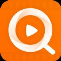 当贝影视快搜播放器app官方下载手机版 v2.2.9