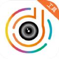 顶播ios苹果版手机下载 v1.0