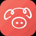 猪儿妞妞app手机版软件下载 v1.0.1