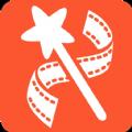青春短视频手机版app官方下载 v1.0
