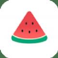 西瓜漫画官方app下载手机版 v1.0.0
