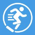 悦视健康app手机版软件下载 v1.0.6