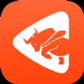 牛领直播官方版app下载安装 v1.2.3