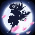 绝世天尊之仙途手机游戏官方网站 v50.3.0