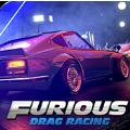 愤怒飙车8游戏安卓版下载(Furious Drag) v3.1