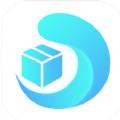 交割易app手机版软件下载 v1.0