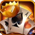 多玩棋牌游戏手机版 v1.0