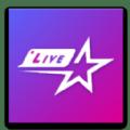 星之播直播官方二维码app下载 v1.1.5
