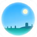 知气象app苹果版官方下载 v1.2.0
