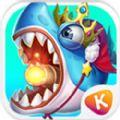 鱼群来了官网安卓版v1.1