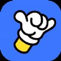 抖音66键盘戏精女友版输入法官方app下载 v1.2.0