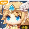 开心斗守护女神官网安卓版V1.89