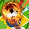 名将足球ios版手游v1.1