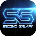 第二银河公测版国际服 v1.1.0