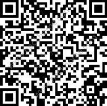 有机转转怎么下载?有机转转app下载地址介绍图片2_嗨客手机站