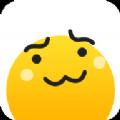 爱奇艺纳逗app官方版软件下载 v2.4.10